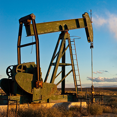 Colorado-Oil-Pump