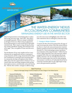 Water-Energy-Nexus-in-Coloradan-Communities-Fact-Sheet