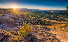 menu-size-nm_golden-sunrise-over-bandelier-national-monument_ss_257272609