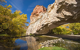 menu-size-wy-ayres-natural-bridge-state-park-ss152152799