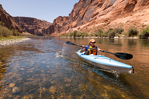 three reasons the colorado river could dry up western resource