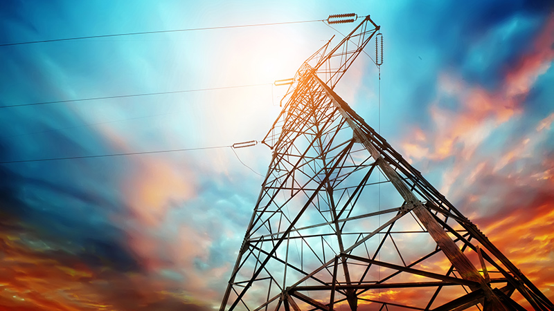distributed energy resources